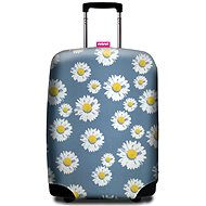 Suitsuit Daisies - Luggage Cover