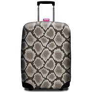 Suitsuit Snake - Luggage Cover