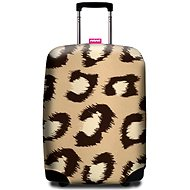 Suitsuit Leopard - Luggage Cover