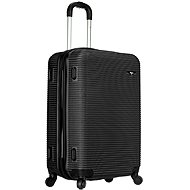 Siroco T-1039 / 3-60 ABS - Suitcase