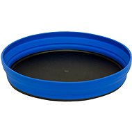 Sea to Summit X-Plate Blue - Plate