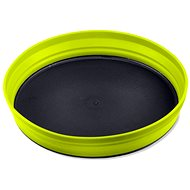 Sea to Summit X-Plate Lime - Plate