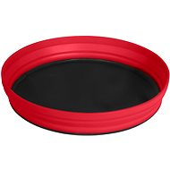 Sea to Summit X-Plate Red - Plate