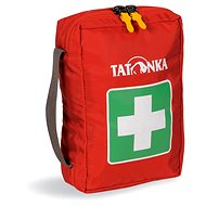 Tatonka First Aid Mini red - First-aid kit