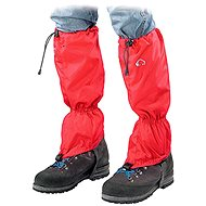 Tatonka Gaiter 420 HD red L - Sleeves