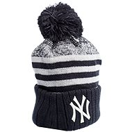 NEW ERA MLB Stripe Bob NEYYAN - Beanie