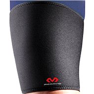 McDavid Thigh Sleeve XL - Bandage