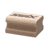 Swix synthetic cork T0010 - Cork
