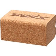 Swix Natural Cork T0020 - Cork