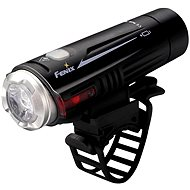 Fenix ??BC21R - Light