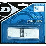 Dunlop Grip Osmo-Dry White - Grip