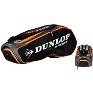 Dunlop Performance bag - Sports Bag