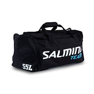 Salming Team Bag 55l Senior - Sports Bag