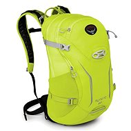 Osprey Syncro 20 velocity green M / L - Backpack