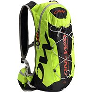 OW XC Hydro 15L - Sports backpack