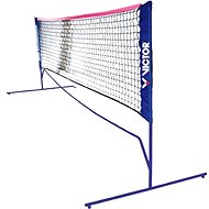 VICTOR Multifunction Net - Sports Accessory