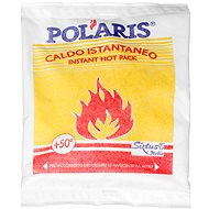 Sixtus instant heat in a bag -
