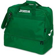 Joma Football bag green - Sports Bag