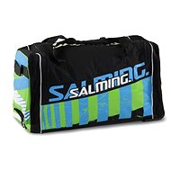 Salming Bag INK 28 - Sports Bag