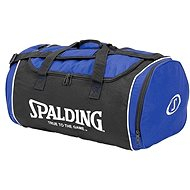 Spalding Tube Sport bag 50 l size M black / white - Shoulder Bag