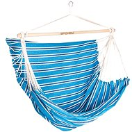 BENCH DELUXE swing seat for two people - Hammock