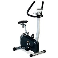 Sportop B600 - Stationary Bicycle