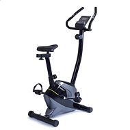 HouseFit Tiro 20 - Stationary Bicycle
