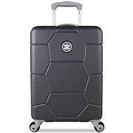Suitsuit TR-1226/3-S ABS Caretta Cool Gray - Suitcase