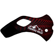 Elevation Black widow M - Sleeve mask