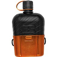 Gerber Bear Grylls Canteen, 1 l - Bottle