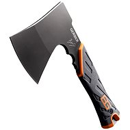 Gerber Bear Grylls Hatchet - Axe