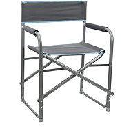 Tristar Florence CH-0536 - Chair
