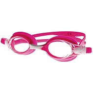 Mellon pink swimming goggles - Glasses