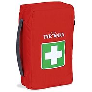 "Tatonka First Aid ""M"" First aid kit - First-aid kit"