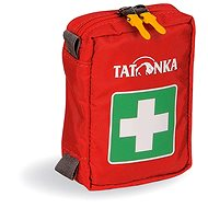 "Tatonka First Aid ""XS"" lékárnička - First-aid kit"