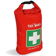 Tatonka First Aid Basic Waterproof - First-aid kit