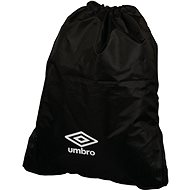 Umbro Gym Sack size M - Sports Bag