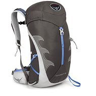 Osprey Tempest 16 - Stormcloud Grey - Backpack