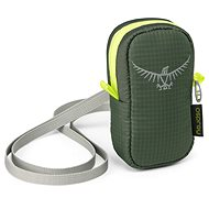 Osprey Ultralight Camera Case S - Camera Case