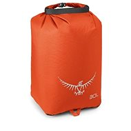OSPREY Ultralight DrySack 30 - poppy orange - Waterproof bag