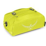 Osprey Ultralight Padded Wash Bag - electric lime - Bag