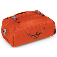 OSPREY Ultralight Wash Bag Padded - poppy orange - Bag