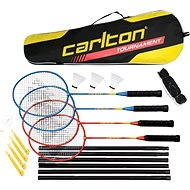 Dunlop Carlton Aeroblade tournament set - Set