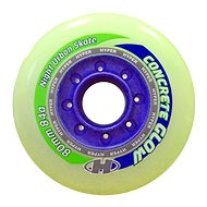Hyper Concrete 80 / 84A Glow - Wheels