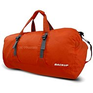 Trimm BACKUP 10L Orange - Bag