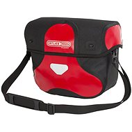 Ortlieb Ultimate 6 M Classic Red - Bag