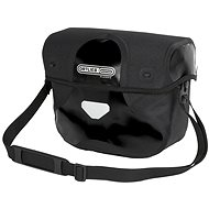 Ortlieb Ultimate 6 M Classic Black - Bag