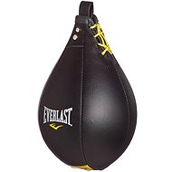 Everlast pear leather M - Punching Bag