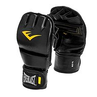 Everlast Finger Bag PU S / M - Gloves
