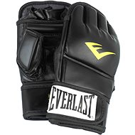 Everlast Fingers PU L / XL - Gloves